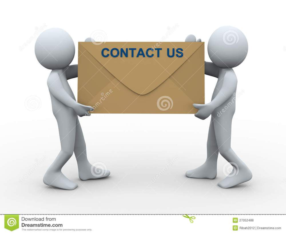 3d-people-contact-us-envelope-27052488